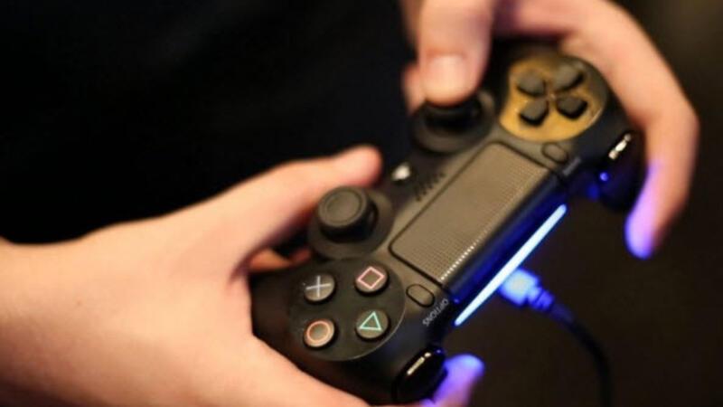 Evde oynanabilecek en iyi 10 PlayStation oyunu hangisi?