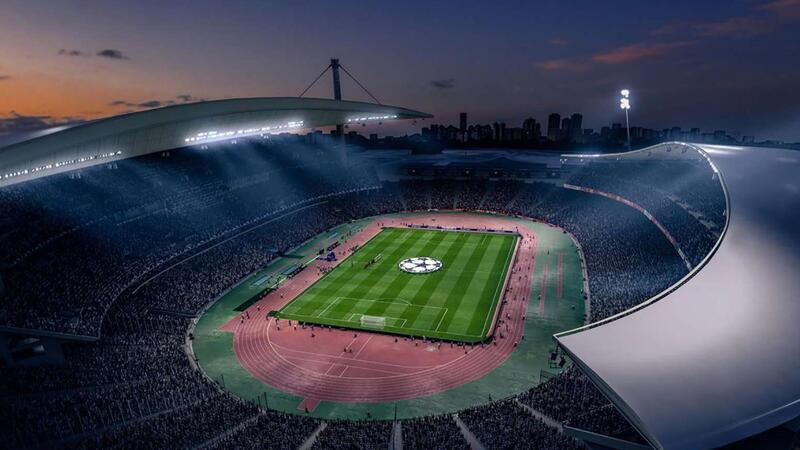 Türkiye'de yapılmış en iyi 10 spor organizasyonu hangisi?