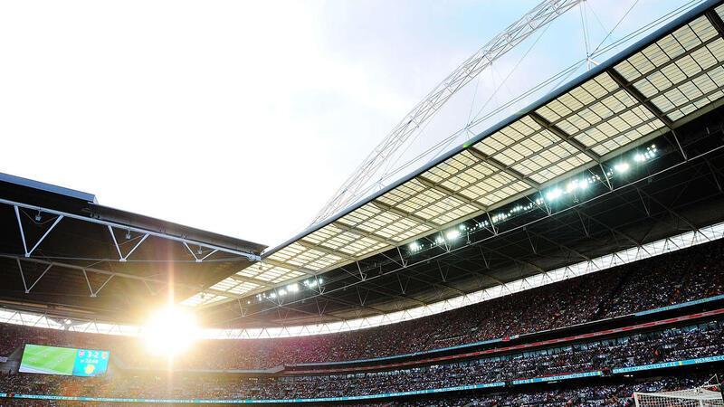 Türkiye'nin en iyi 10 stadyumu hangisi?