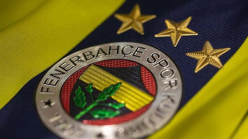 Fenerbahçe için en iyi 10 teknik direktör adayı