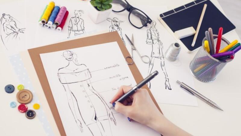 Dünyanın en iyi 10 moda tasarımı okulu