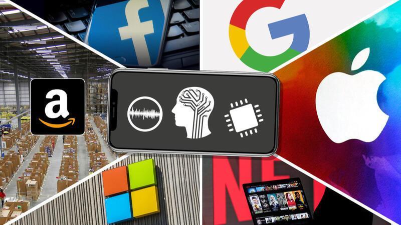 En iyi 10 teknoloji markası sizce hangisi?