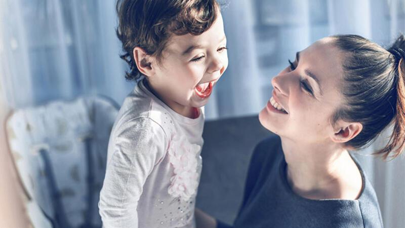 Annelerin yardımcısı en iyi 10 ürün hangisi?