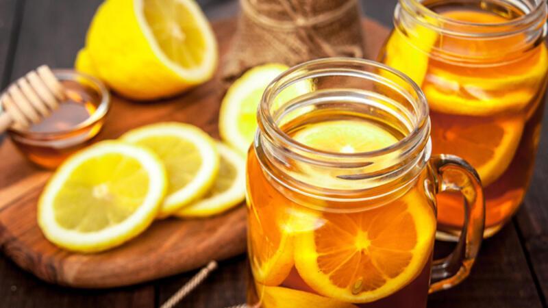 Evde içmesi keyifli en iyi 10 bitki çayı hangisi?
