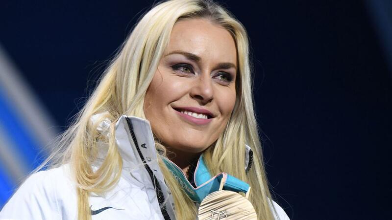 Tarihin en başarılı 10 kadın sporcusu hangisi?