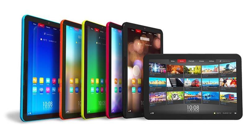 En iyi 10 tablet sizce hangisi?