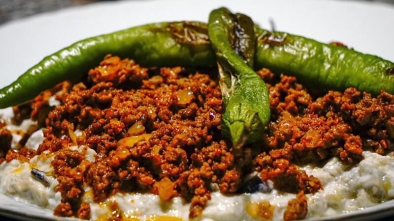Evde iftar sofralarında yer alan en iyi 10 lezzet hangisi?