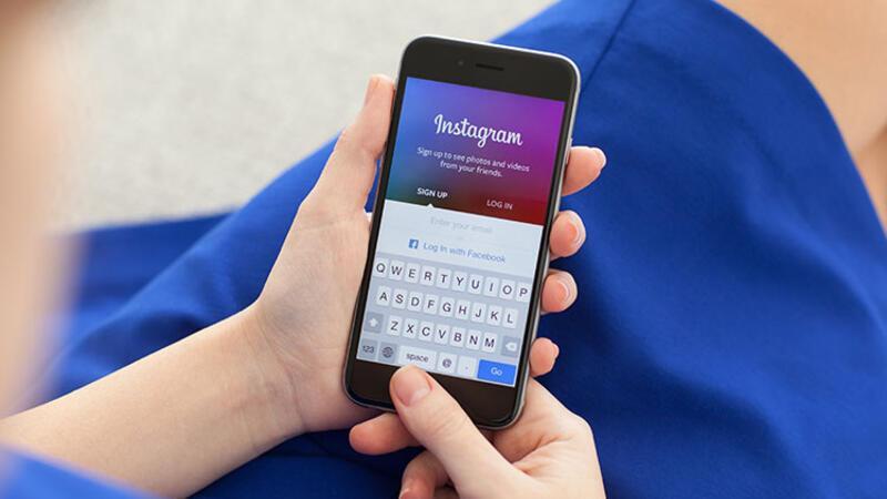 Instagram'ın en iyi 10 özelliği hangisi?