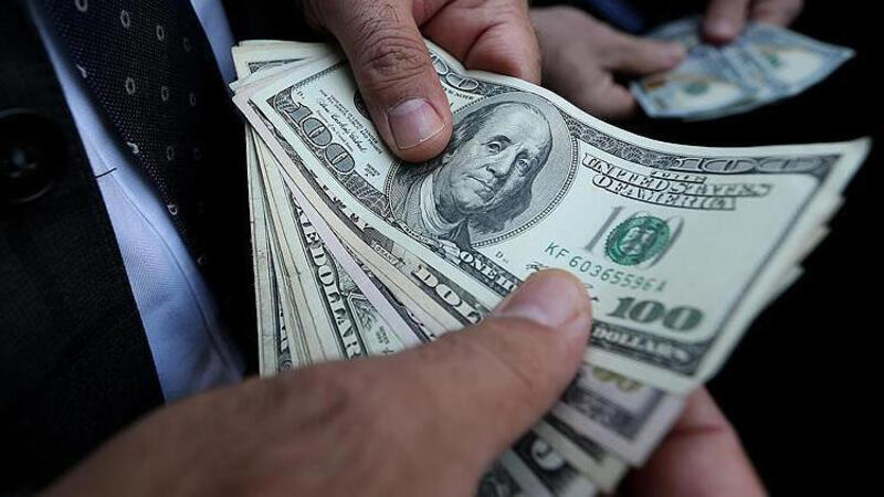 BDDK'nın üç yabancı bankaya işlem yasağı kararı ne anlama geliyor?