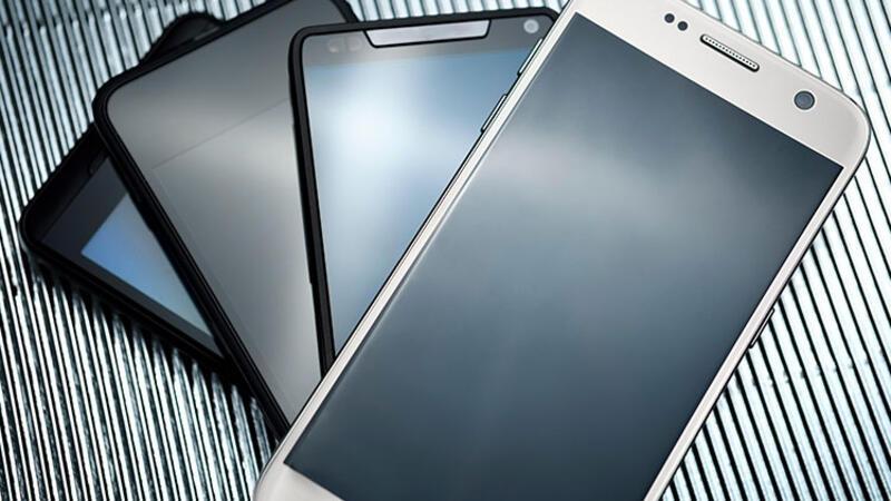2 bin TL'nin altındaki en 10 iyi telefon hangisi?