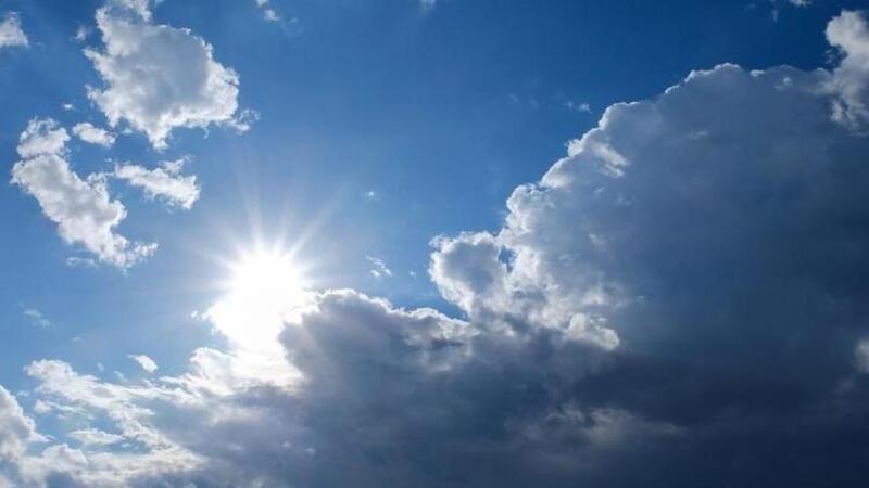 Son dakika... İstanbul için sıcaklık uyarısı: 30 derecenin üzerine çıkacak