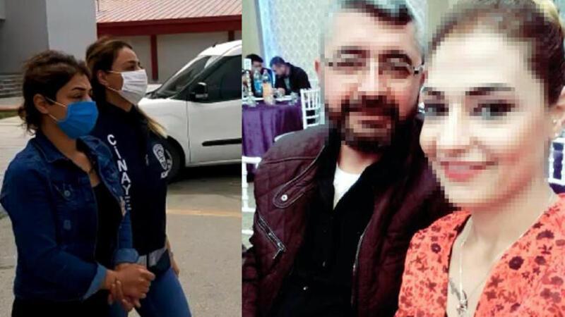 Anneler Günü'nü kutlamayan kocasını vurmuş