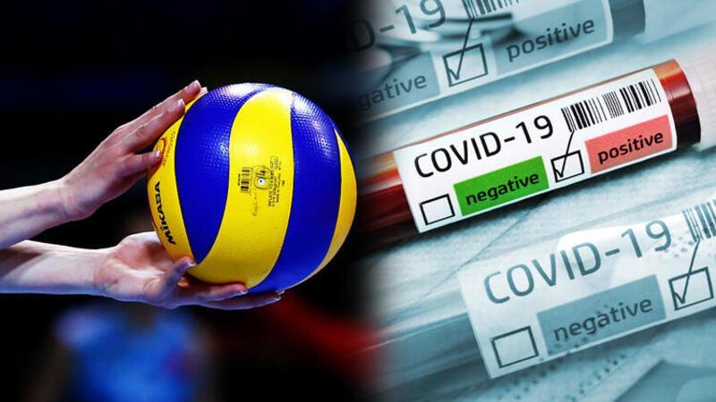 Türkiye voleybol liglerinde sezon bitirildi