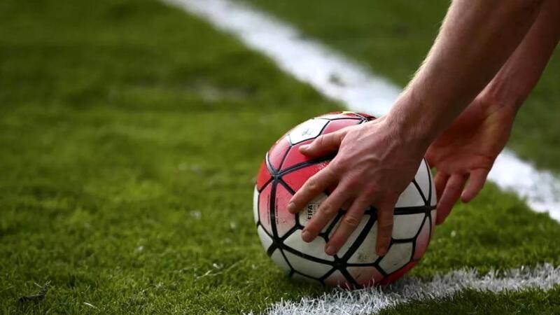 Süper Lig'de hangi takım en çok puan toplar?