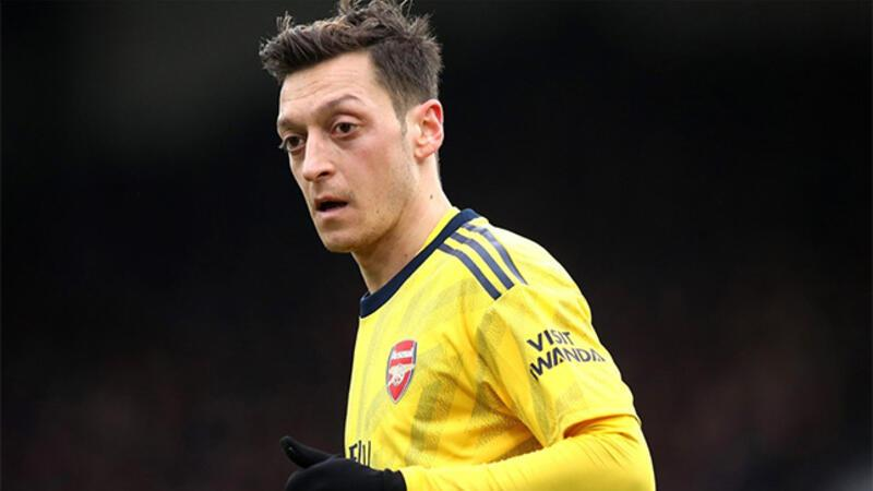 'Mesut Özil Fenerbahçe'nin sorunlarını arttırır'
