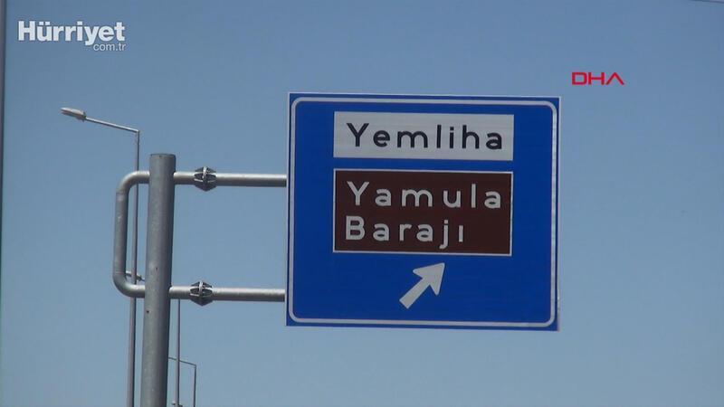 Kayseri'nin Yemliha mahallesi sakinleri üfürükçü iddialarına kızgın