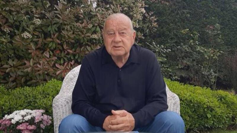Selim Soydan: 'Futbolcular sahaya seyircisiz çıktığında zevk almaz'