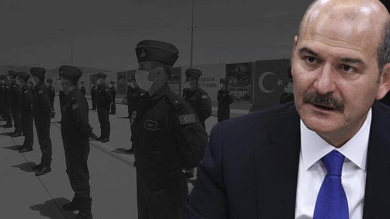Son dakika haberler: Bakan Soylu'dan flaş açıklama: Bu yıl başka... Ya olacağız ya öleceğiz