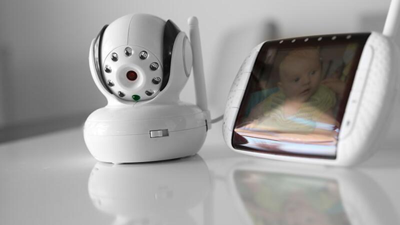 En iyi 10 bebek telsizi sizce hangisi?