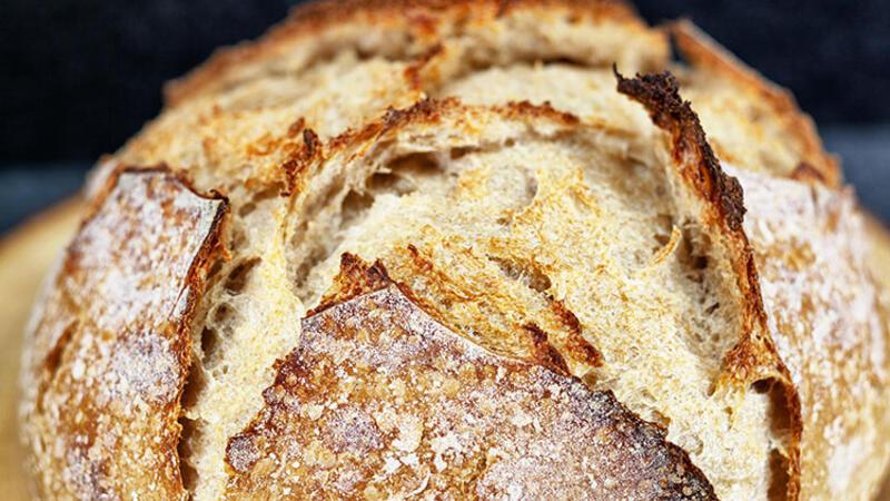 İstanbul'da ekşi mayalı ekmek yapan en iyi 10 fırını seçiyoruz