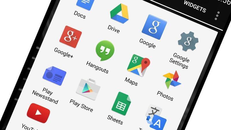 En iyi 10 Google servisi hangisi?