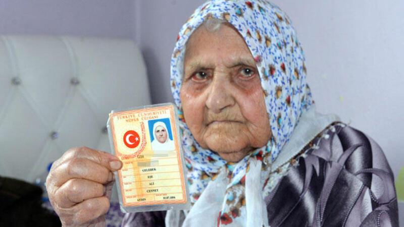 400 torun sahibi kadın koronavirüsü yendi