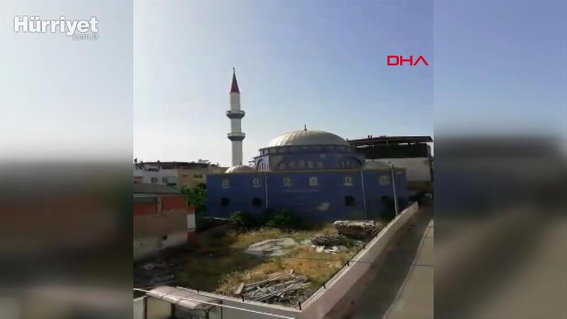 Probe opens after mosques blare 'Bella Ciao' from minarets in Turkey's west