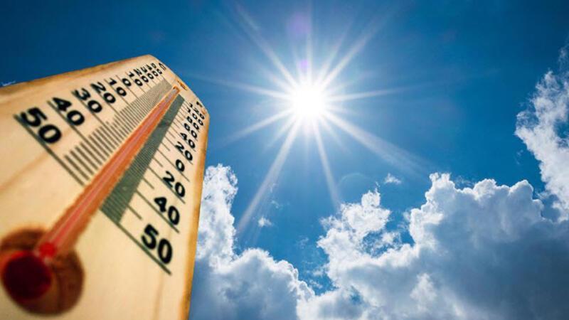 En iyi 10 hava durumu uygulaması hangisi?
