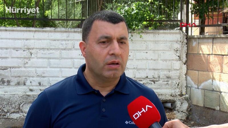 Prof. Dr. Ali Satar: Kovid-19, böcek ve sineklerle taşınabilir