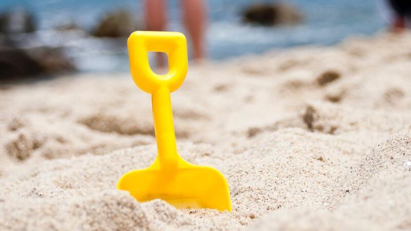Çocuklar için yaz aylarında yapılacak en iyi 10 aktivite hangisi?
