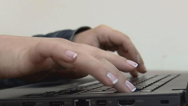 Siber güvenlik uzmanından, koronavirüs günlerinde yasa dışı bahis siteleri uyarısı