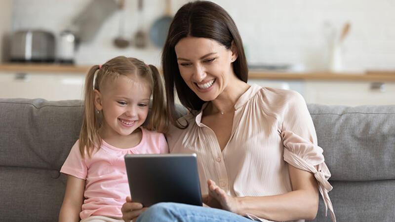Çocuklar için faydalı en iyi 10 internet sitesi hangisi?