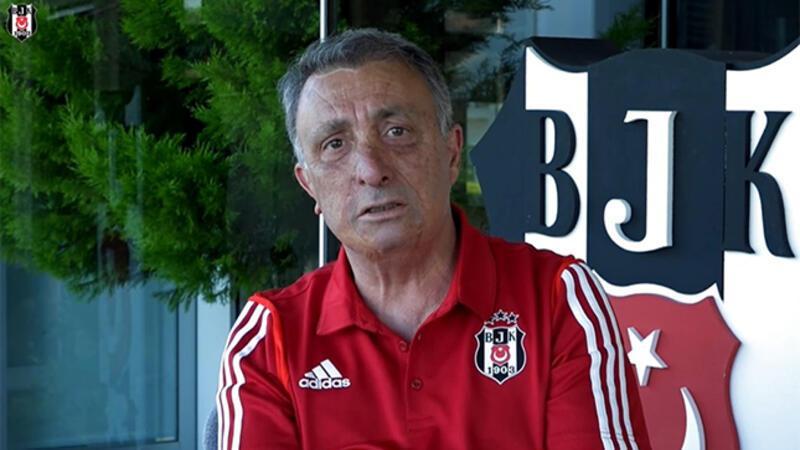 Ahmet Nur Çebi: '2023 yılında borcumuz 4.1 milyar TL'yi bulacak'