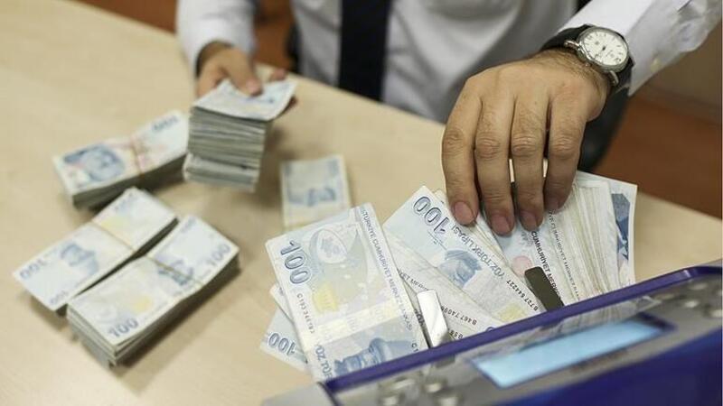 Kamu bankalarından dev kredi kampanyası