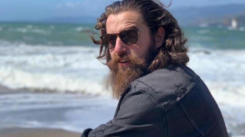Kaliforniya'da yüzmek için girdiği nehirde kaybolan Umut'un cansız bedenine ulaşıldı