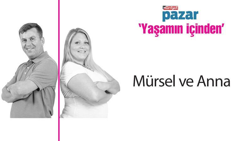 ABD'nin en popüler Türk'ü Mürsel Mistanoğlu: Sokakta yürümek bile zor!