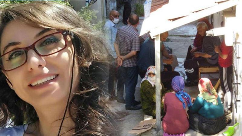 Son dakika haberi: Maltepe'de platonik aşık dehşet saçtı; 1 ölü, 3 yaralı