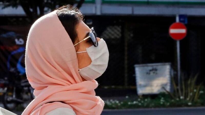 Son dakika haberler: İran'da koronavirüste son durum