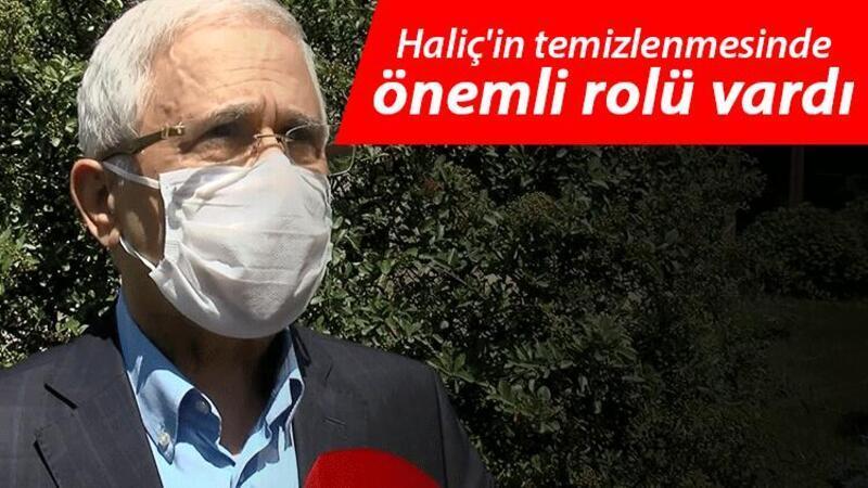 Prof. Dr. Öztürk'ten kritik uyarılar