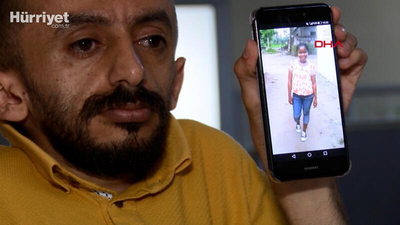 Fiziksel engelli Fatih Öztürk, Liberyalı sevgilisiyle evlenemeden hayatını kaybetti