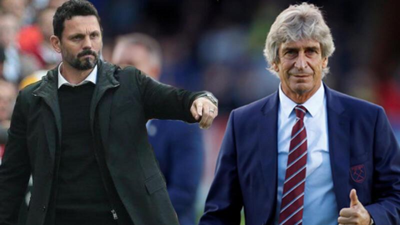 'Fenerbahçe'de yeni teknik direktör yabancı olursa Pellegrini Türk olursa Erol Bulut'un olacağını düşünüyorum'