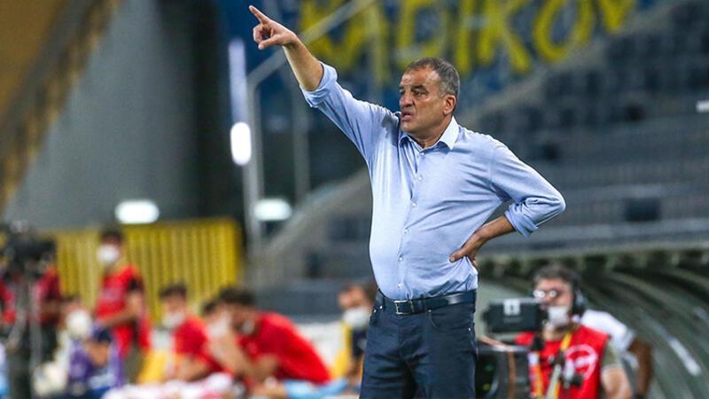 Tahir Karapınar: Fenerbahçe seviyesindeki takımın kaçırmayacağı goller oldu