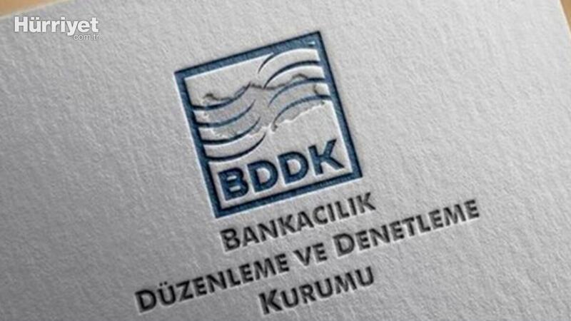 BDDK'dan banka müşterilerine kolaylık mesajı