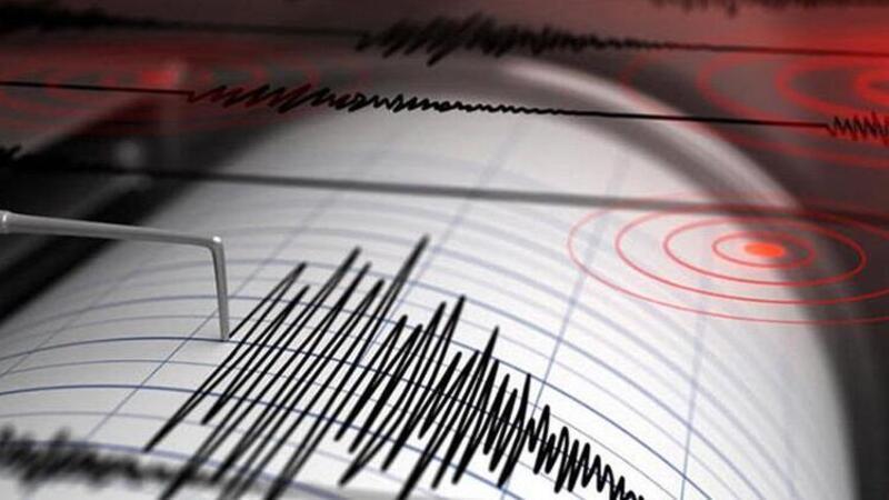 Son dakika haberi: Malatya'da peş peşe depremler