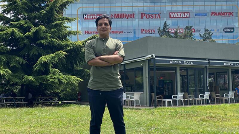 Kenan Koçak: 'Şartlar oluşursa Türkiye neden olmasın...'