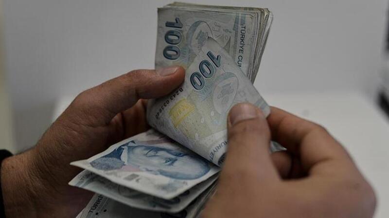 Bakan Pakdemirli: Destek ödemeleri bugün hesaplara yatacak