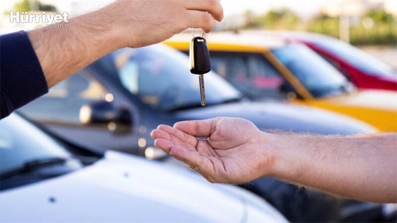Otomobil üreticileri kredi desteği paketinden çıkartıldı