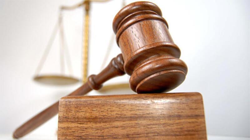 İstanbul Sözleşmesi'nin ardından boşanma raporu