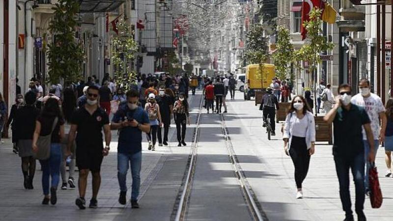 İstanbul Valiliği duyurdu! İşte madde madde Kurban Bayramı tedbirleri