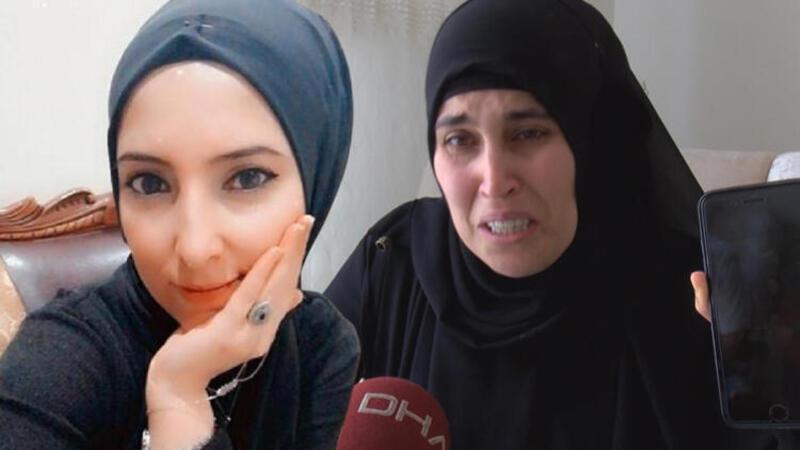"""Büyükçekmece'de kadın cinayeti: """"Barışalım"""" diye götürdü; başından vurarak öldürdü"""